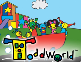 toddworld260x200