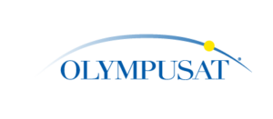 olympusat-logo