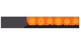logo-mipcancun-2016