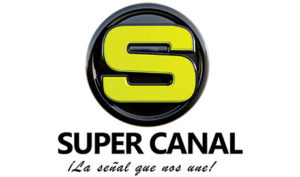 supercanal