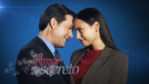 amor-secreto_still8