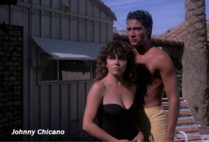 johnny-chicano_veronica-castro_3