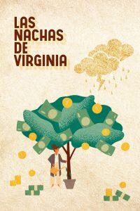 Las Nachas de Virginia